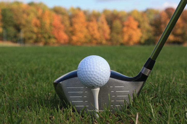 https://www.golfspringvalley.com/contact-us/