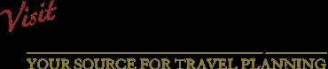 VMCPA Logo